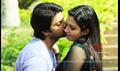 Picture 25 from the Tamil movie Chatriyavamsam