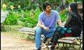 Picture 23 from the Tamil movie Chatriyavamsam
