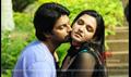 Picture 22 from the Tamil movie Chatriyavamsam