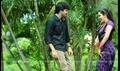 Picture 21 from the Tamil movie Chatriyavamsam