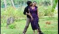 Picture 20 from the Tamil movie Chatriyavamsam