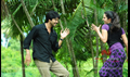 Picture 19 from the Tamil movie Chatriyavamsam