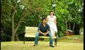 Picture 18 from the Tamil movie Chatriyavamsam