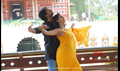 Picture 17 from the Tamil movie Chatriyavamsam