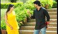 Picture 16 from the Tamil movie Chatriyavamsam