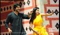 Picture 15 from the Tamil movie Chatriyavamsam