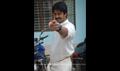 Picture 12 from the Tamil movie Chatriyavamsam