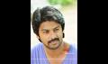 Picture 11 from the Tamil movie Chatriyavamsam