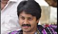 Picture 10 from the Tamil movie Chatriyavamsam