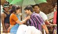 Picture 9 from the Tamil movie Chatriyavamsam