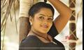 Picture 6 from the Tamil movie Chatriyavamsam