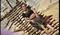 Picture 5 from the Tamil movie Chatriyavamsam