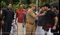 Picture 1 from the Tamil movie Chatriyavamsam