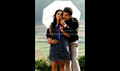 Picture 46 from the Malayalam movie Chattakkari