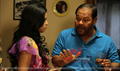 Picture 18 from the Malayalam movie Chattakkari