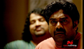 Picture 60 from the Malayalam movie Chettayees