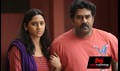 Picture 59 from the Malayalam movie Chettayees