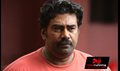Picture 58 from the Malayalam movie Chettayees