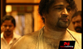 Picture 56 from the Malayalam movie Chettayees