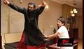 Picture 53 from the Malayalam movie Chettayees