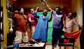 Picture 51 from the Malayalam movie Chettayees