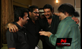 Picture 50 from the Malayalam movie Chettayees