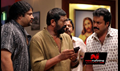 Picture 47 from the Malayalam movie Chettayees