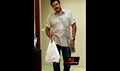 Picture 43 from the Malayalam movie Chettayees