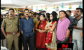 Picture 33 from the Malayalam movie Chettayees