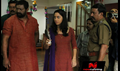 Picture 31 from the Malayalam movie Chettayees