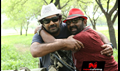 Picture 27 from the Malayalam movie Chettayees