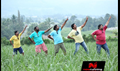 Picture 26 from the Malayalam movie Chettayees