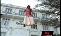 Picture 24 from the Malayalam movie Chettayees