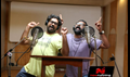 Picture 22 from the Malayalam movie Chettayees