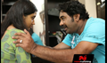 Picture 18 from the Malayalam movie Chettayees