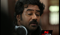 Picture 17 from the Malayalam movie Chettayees