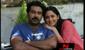 Picture 14 from the Malayalam movie Chettayees