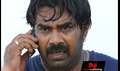 Picture 13 from the Malayalam movie Chettayees