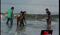 Picture 11 from the Malayalam movie Chettayees