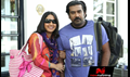 Picture 8 from the Malayalam movie Chettayees