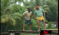 Picture 5 from the Malayalam movie Chettayees