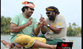 Picture 2 from the Malayalam movie Chettayees