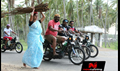 Picture 1 from the Malayalam movie Chettayees