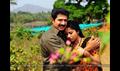 Picture 10 from the Malayalam movie Chuzhalikkattu