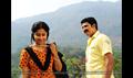 Picture 9 from the Malayalam movie Chuzhalikkattu