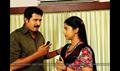 Picture 7 from the Malayalam movie Chuzhalikkattu