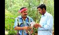 Picture 5 from the Malayalam movie Chuzhalikkattu