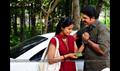 Picture 4 from the Malayalam movie Chuzhalikkattu