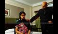Picture 2 from the Malayalam movie Chuzhalikkattu