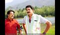 Picture 1 from the Malayalam movie Chuzhalikkattu